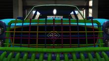 NightmareBruiser-GTAO-LightArmorGrille.png