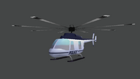 PoliceMaverick-GTACW-front