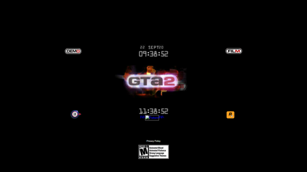 PromotionalWebsite-GTA2-Main.png