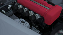 RT3000-GTAO-AirFilters-IndividualConeFilters.png