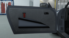 RT3000-GTAO-Doors-AluminumRaceDoorcards.png