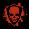 RedSkullReward.png