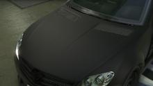 SchafterV12Armored-GTAO-Hoods-VentedHood.png