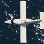 Seabreeze-GTAO-Top.png