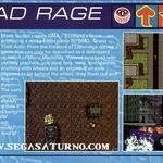 SegaSaturn-(segasaturno.com)-GTA1.jpg