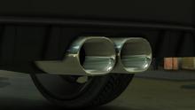 Sugoi-GTAO-StockExhaust.png