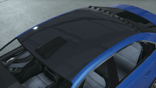 TailgaterS-GTAO-RoofAccessories-CarbonScoop.png