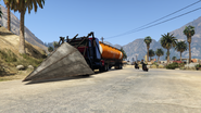 TheLostContract-GTAO-SS10