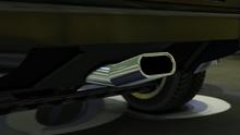 Torero-GTAO-OvalExhaust.png