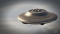 UFO-100% Completion-GTAV