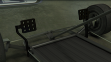 VetoClassic-GTAO-Pedals-DarkChromeGTPedals.png