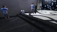 Vince-GTAO-Location-Entry
