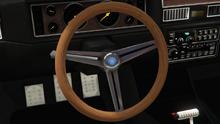 VirgoClassicCustom-GTAO-SteeringWheels-StreetRod.png