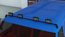 YougaClassic4x4-GTAO-RoofAccessories-LightBar.png