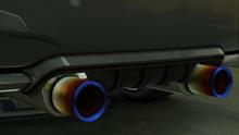 8FDrafter-GTAO-BigBoreExhaust.png