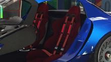 Banshee900R-GTAO-Seats-CarbonTunerSeats.png