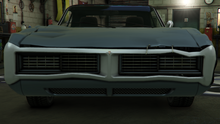 BeaterDukes-GTAO-Grilles-CrownGrille.png