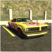 BurgerShotStallion-GTAO-SSASA