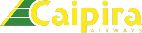 Caipira Airways