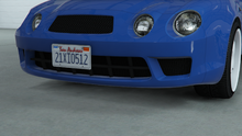 CalicoGTF-GTAO-FrontBumpers-StockFrontBumper.png