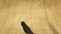 CarbineRifleMKII-GTAO-Holding
