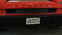 Cheetah-GTAO-Exhausts-RaceExhaust.png