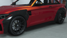 Cypher-GTAO-ArchCovers-CarbonBoltedFenders.png