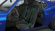 DominatorGTT-GTAO-Seats-BallisticFiberTrackSeats.png