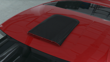 Euros-GTAO-RoofScoops-CarbonJetScoop.png