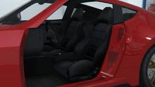 Euros-GTAO-Seats-StockSeats.png