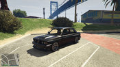 ExoticExports-GTAO-LSIALongStayParking-Spawned.png