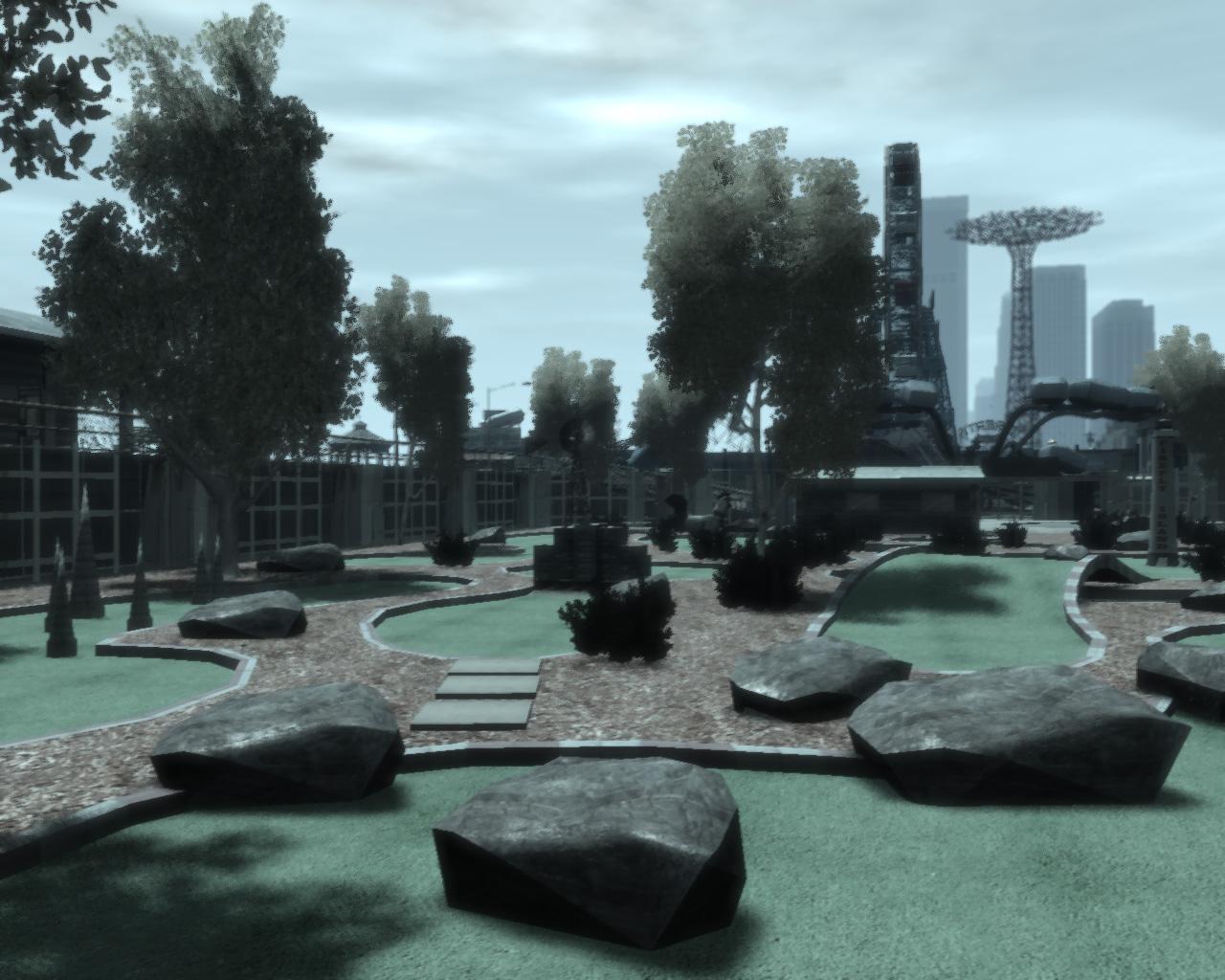 FireflyIsland-GTA4-miniaturegolfcourse.jpg
