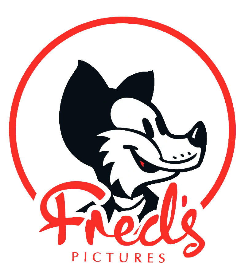 Fred's Pictures
