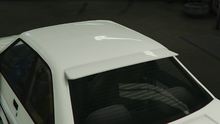 Futo-GTAO-Roofs-RoofSpoiler.png
