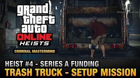 GTA_Online_Heist_4_-_Series_A_Funding_-_Trash_Truck_(Criminal_Mastermind)