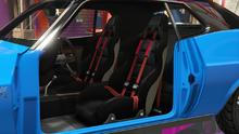 GauntletClassicCustom-GTAO-Seats-Mk1RallySeats.png