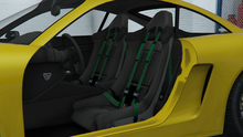 Growler-GTAO-Seats-BallisticFiberTrackSeats.png