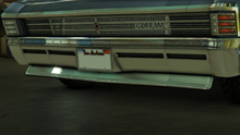 Impaler-GTAO-ChromeSplitter.png
