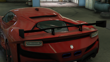 ItaliRSX-GTAO-Spoilers-CarbonChampionshipWing.png