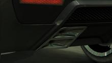 Novak-GTAO-StockExhaust.png