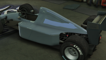 PR4-GTAO-Bodywork-Mk4Body.png