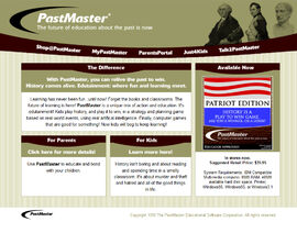 Pastmaster1