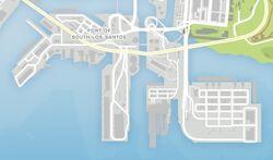 PortLS-GTAV-map