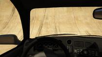 Previon-GTAO-Dashboard
