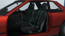 Remus-GTAO-Seats-BallisticFiberTunerSeats.png