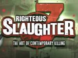 Righteous Slaughter 7