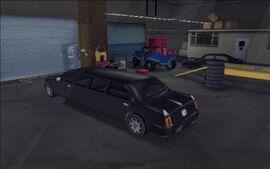Salvatore'sCalledAMeeting-GTAIII-SS4