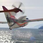 Seabreeze-GTAO-RGSC3.jpg