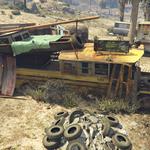 Stab City-GTAV-Schoolbus Wreck.png