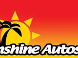Sunshine Autos